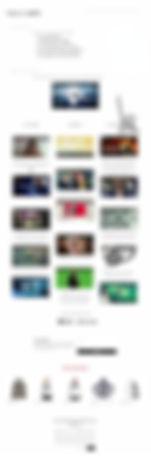 usoa_site.jpg