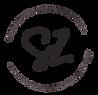 SZ_Logo1_Gray-04_edited.png