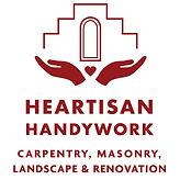 HH_logo_red.jpg