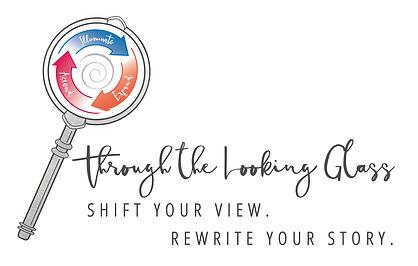 TTLG_looking_glass_logo.jpg