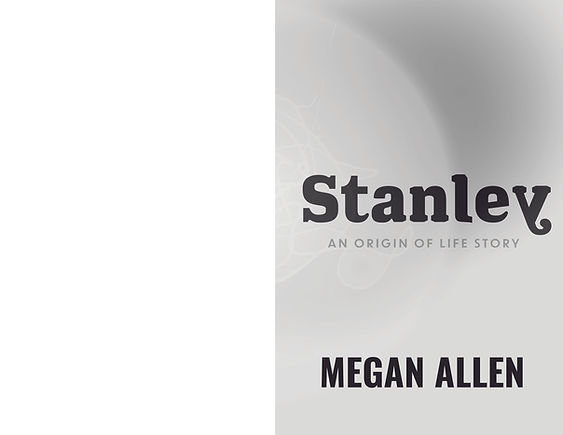Stanley_title.jpg