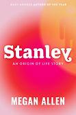 Stanley_cover.jpg