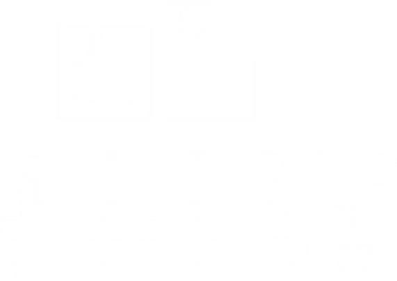 livingroom_whtie.png
