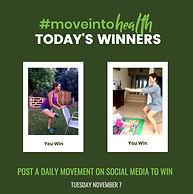 winners_mih_9_27.jpeg