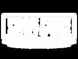 FPPE-Educator-logo_w.png