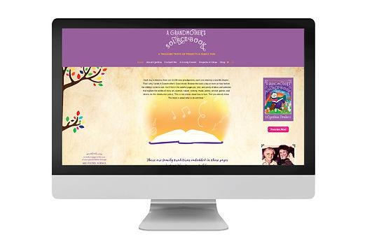agrandmotherssourcebook.com