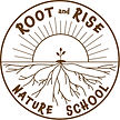 root and rise nature school
