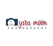 sara moon photography