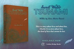 Sweet Water Tsunami Social