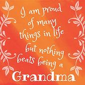 proud grandma.png