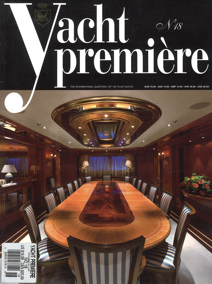 yacht premiere cover.jpg