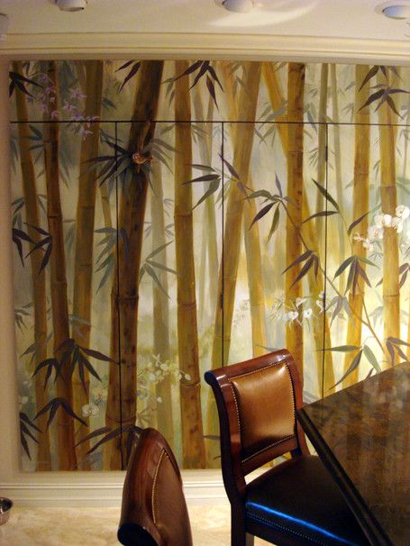 Bamboo wall.jpg