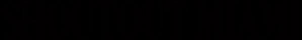 shoutoutmiami_logo.png