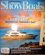 magfea_showboats.jpg