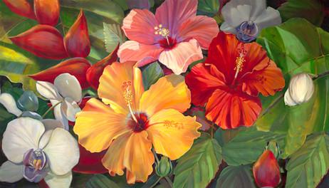 Floral Mural Sallee 9800.jpg
