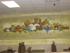 delicious deli mural.JPG