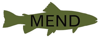 mend logo.jpg