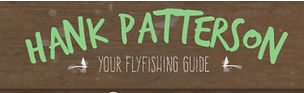 Hank Patterson Logo.jpeg