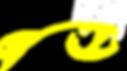 Rising Logo.png