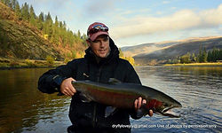 Brad Lovejoy Steelhead.jpeg