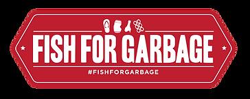 fishforgarbage_logo.png