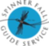 SpinnerFallLogo1986 - new.jpg