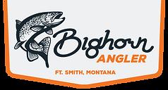 Big Horn logo.png