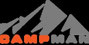 Campman-Logo-Correct-Font.png