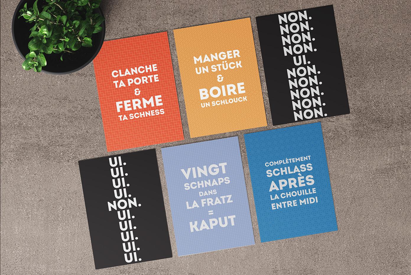Voyage linguistique en Moselle