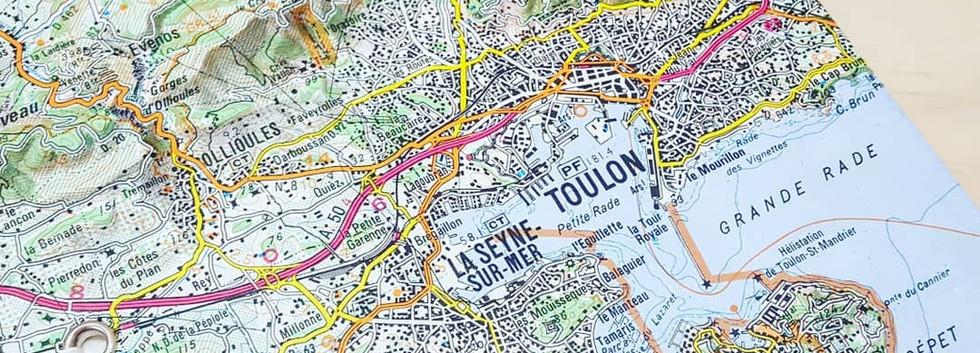 Toulon2.jpg