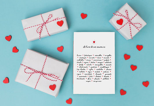 St-Valentin-carnet1.jpg