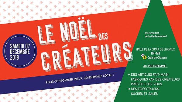 Noel des createurs Montreuil.jpg