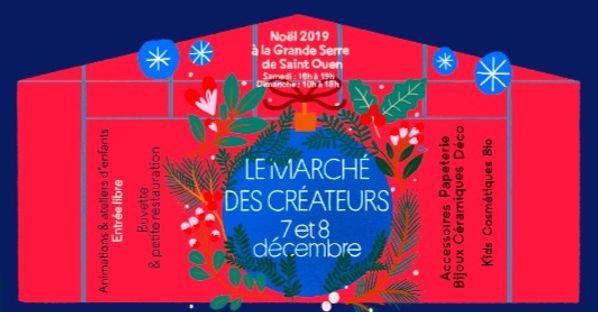 marché_Saint_Ouen_edited.jpg