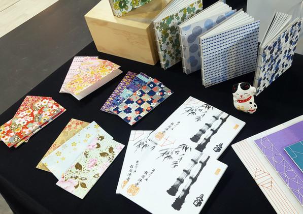Collection Japon