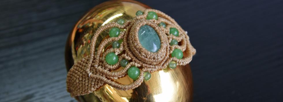 Bracelet Huacachina