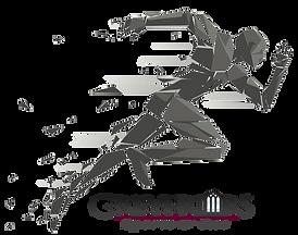greyfriars.sports.rec.logo.png