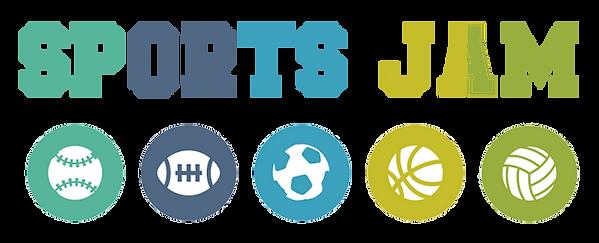 sportsjam.png