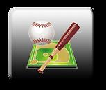baseball-softball-appicon.png