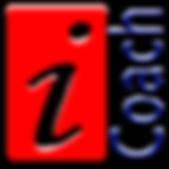 icoach.logo.png