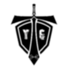 YGX.png