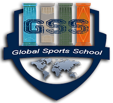 global.sports.school.shadow.png