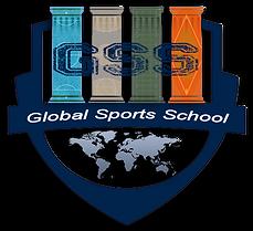 global.sports.school.shadow.png