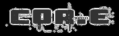 core.logo.glow.png