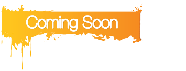 coming-soon (2b).png