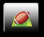 footballappicon.png