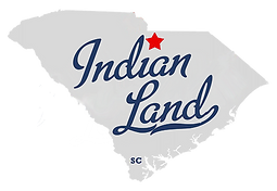 map_of_indian_land_sc.png