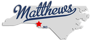 map_of_matthews_nc.shadow.png