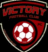 victoryfc.logo.png