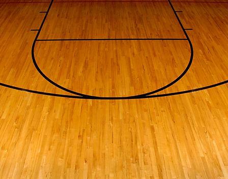 basketball-court-backgrounds.jpg