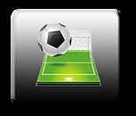 soccerappicon.png